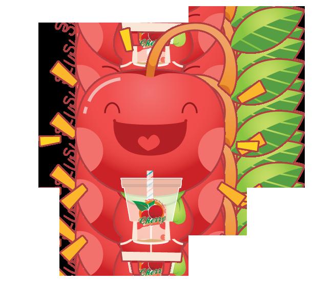 mascot-cherry-bubble - Copy